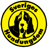 sveriges_hundungdom_rund_logga